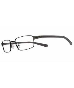 Nike - Eyeglasses