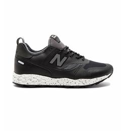 New Balance - MFLT Sneakers