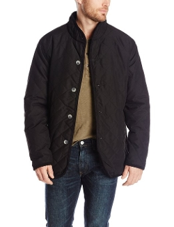 Weatherproof  Vintage - Men