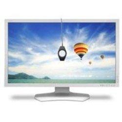 NEC - Desktop Monitor