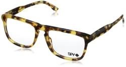 Spy - Marco Round Eyeglasses