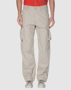 55DSL - Cargo Pants