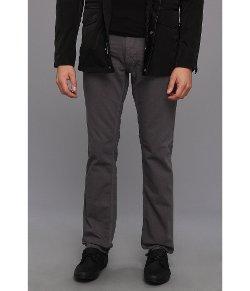 Andrew Marc x Richard Chai - Slim Recycled Bull Denim Jeans