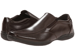 Report  - Petirr Loafers
