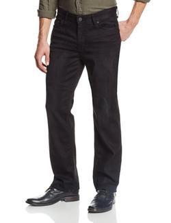 Calvin Klein Jeans - Straight-Leg Jeans