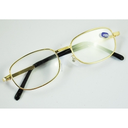 Toogoo(R) - Presbyopic Reading Glasses