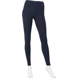 Uniqlo - Women Heattech Extra Warm Leggings