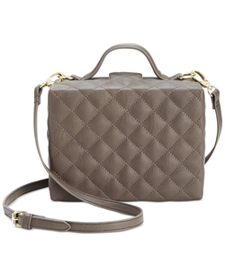Olivia + Joy - Idina Crossbody Bag