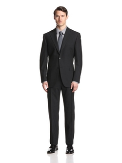 Gucci - Tonal Check Drop Suit