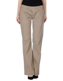 TrueNYC - Sraight Leg Chino Pants