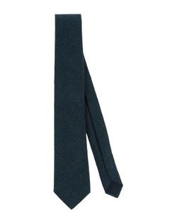 Brunello Cucinelli - Flannel Tie