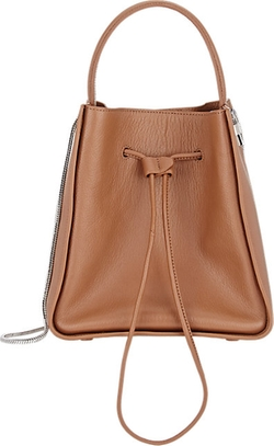3.1 Phillip Lim - Soleil Small Bucket Bag