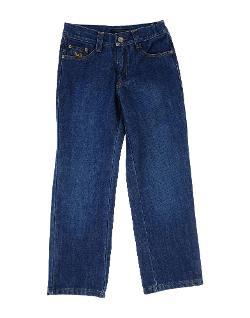 Harmont & Blaine - Denim Pants