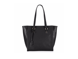 Hynes Victory  - Tote Bag