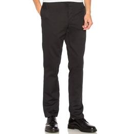 Dickies X Palmer Trading Company - Lowrider Chino Pants