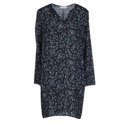 Sita Murt - Short Dress