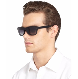 3.1 Phillip Lim - Resin Sunglasses