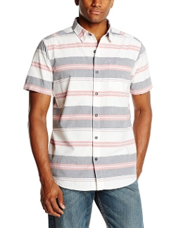 Columbia - Thompson Hill Ii Yarn-Dye Shirt