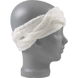 Burton  - Womens Chloe Headband