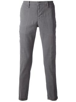Dondup  - Slim Chino Trouser