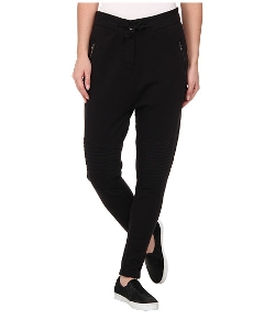 Maison Scotch - Biker Sweat Pants