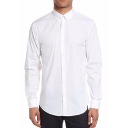 Calibrate - Woven Sport Shirt