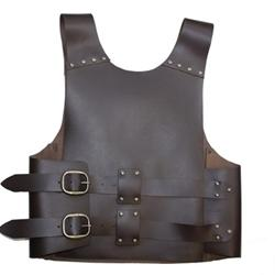 Squire - Leather Cuirass 65-100049