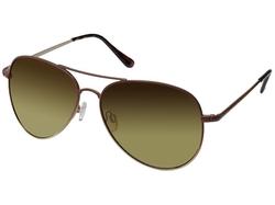 Steve Madden - Aviator Sunglasses