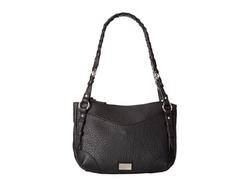 Rosetti  - Addison Bag