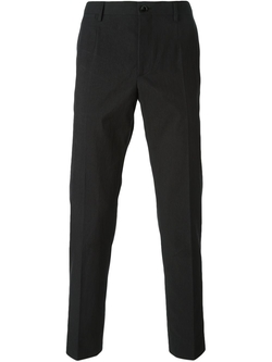 Dolce & Gabbana   - Tailored Trousers