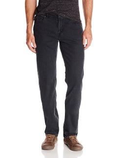 Volcom - Nova Solver Jeans