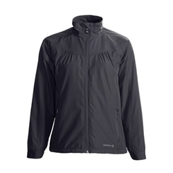 Merrell - Rowena Adventure Rest Jacket