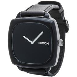Nixon - Shutter Watch