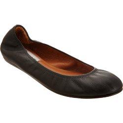 Lanvin - Ballet Flat