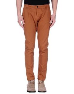 Bellerose - Casual Pants