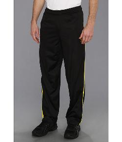 U.S. Polo Assn  - Tricot Insert Panel Pant