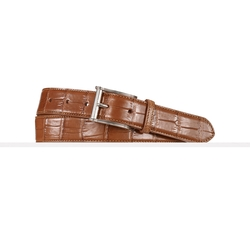 Ralph Lauren - Alligator Belt