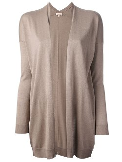 P.A.R.O.S.H.  - Open Front Cardigan