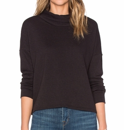 Lanston - Turtleneck Sweater