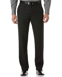 Perry Ellis - Portfolio Dress Pants