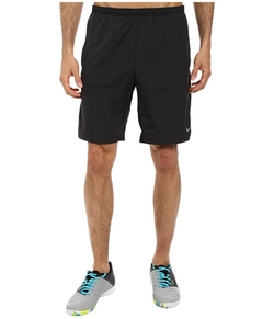 Nike - Distance Shorts