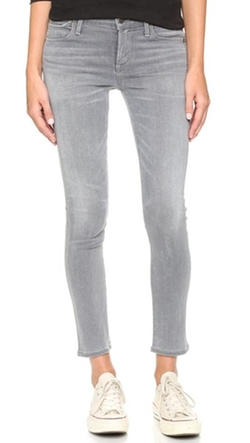 Citizens of Humanity - Avedon Skinny Sculpt Ankle Jeans