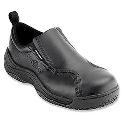 Nautilus Safety - Cap Slip On Safety Shoe