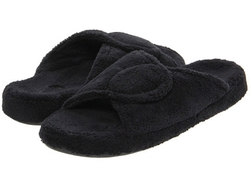 Acorn - New Spa Slide Slipper