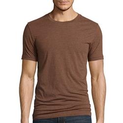 Arizona  - Basic Crewneck T-Shirt
