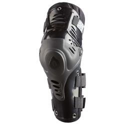 SixSixOne - Nitro Knee Guard