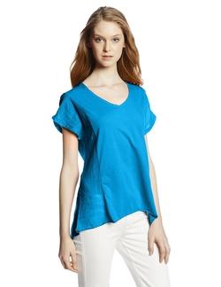 Mod-O-Doc - Supreme Jersey T-Shirt