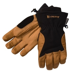 Auclair  - Total Soft Goatskin Gloves