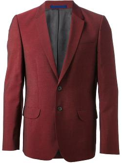 Paul Smith - Two Button Suit