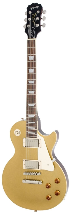 Epiphone - Les Paul Standard Electric Guitar
